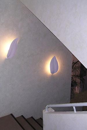 Abbaye-escalier